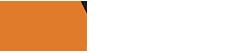 buro_kordaat_logo diap