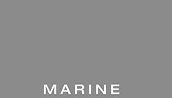 EB Marine