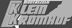 Klein Kromhof